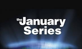 Title Image - January Series