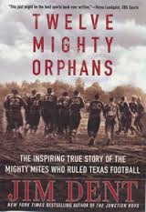 book-cover-image-twelve-mighty-orphans