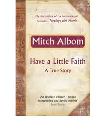 book-cover-image-have-a-little-faith