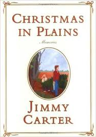 book-cover-image-christmas-in-plains
