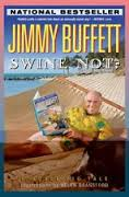 Book Cover Image - Swine Not