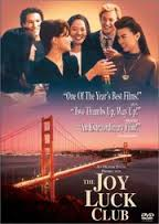 Book Cover Image - The Joy Luck Club