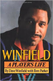 Book Cover Image - Winfield