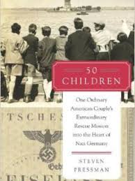 book-cover-image-50-children