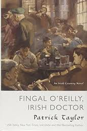 book-cover-image-fingal-oreilly