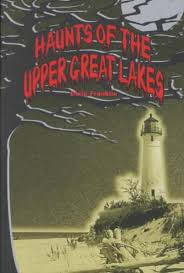book-cover-image-haunts-of-the-upper-great-lakes