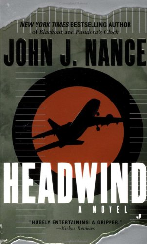 book-cover-image-headwind