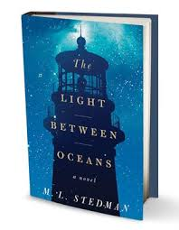 book-cover-image-the-light-between-oceans