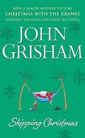 book-cover-image-skipping-christmas