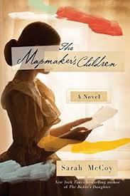 book-cover-image-the-mapmakers-children